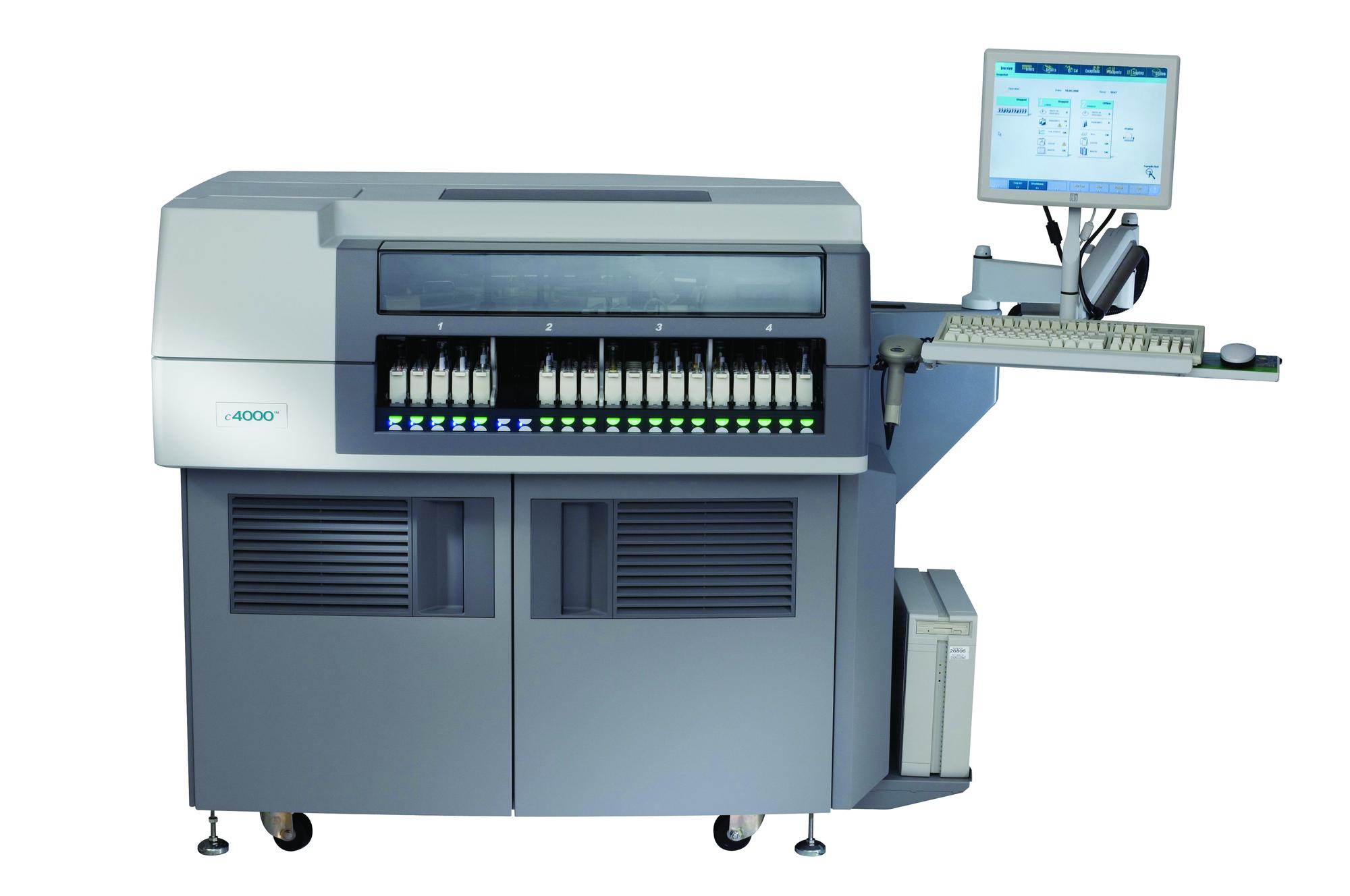 Architect c8000 анализ мочи нормальные показатели анализов крови и мочи у человека скачать